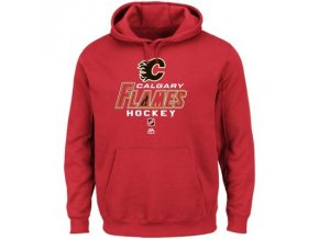 Mikina - Calgary Flames - Critical Victory