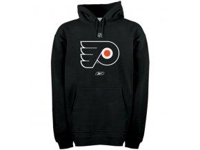 Mikina - Primary Logo - Philadelphia Flyers