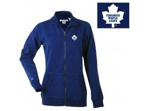 Mikina - Revolution - Toronto Maple Leafs