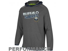Mikina - Travel and Training Performance - Buffalo Sabres