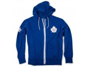 Mikina - TY - Toronto Maple Leafs