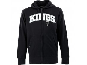 Mikina - Zip - Los Angeles Kings