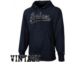Mikina Buffalo Sabres Pullover Hoodie