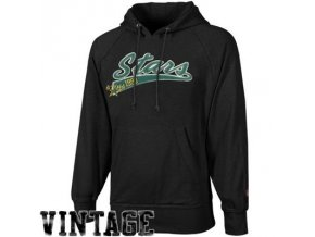 Mikina Dallas Stars Pullover Hoodie