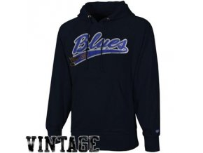 Mikina St. Louis Blues Pullover Hoodie