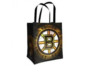 Nákupní taška Boston Bruins