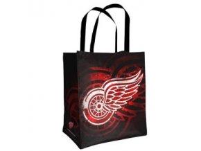 Nákupní taška Detroit Red Wings