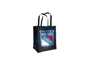 Nákupní taška New York Rangers