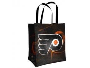 Nákupní taška Philadelphia Flyers