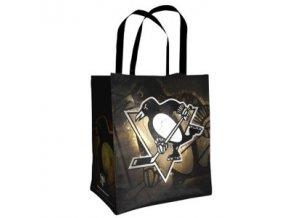 Nákupní taška Pittsburgh Penguins