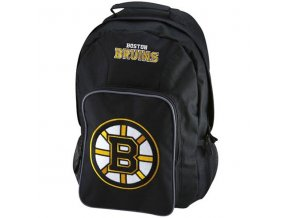 NHL batoh Boston Bruins Southpaw