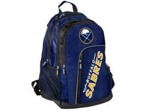 NHL batoh Buffalo Sabres Elite