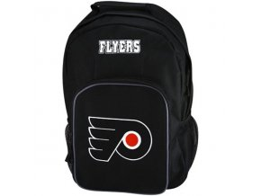 NHL batoh Philadelphia Flyers Southpaw