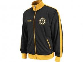 NHL bunda Boston Bruins Lord Stanley Track