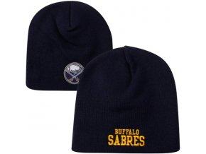 NHL dětská čepice Buffalo Sabres Basic