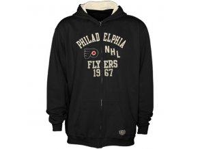 NHL dětská mikina Philadelphia Flyers Peralta