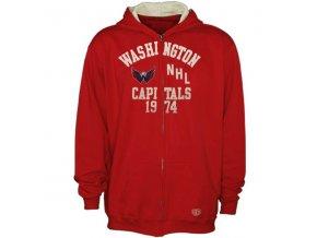 NHL dětská mikina Washington Capitals Peralta