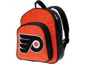 NHL dětský batoh Philadelphia Flyers JAYVEE