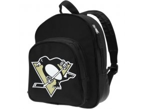 NHL dětský batoh Pittsburgh Penguins JAYVEE