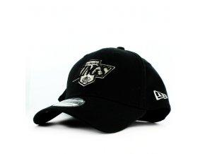 NHL Kšiltovka Los Angeles Kings 39THIRTY Washed Puck