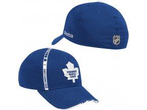 NHL kšiltovka Toronto Maple Leafs Draft 2011