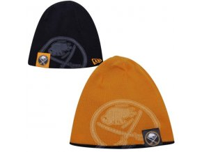 NHL kulich Buffalo Sabres Switcharoo Reverse