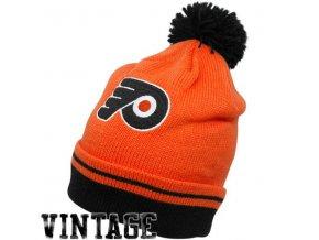 NHL kulich Philadelphia Flyers Vintage Jersey Stripe