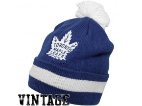 NHL kulich Toronto Maple Leafs Vintage Jersey Stripe