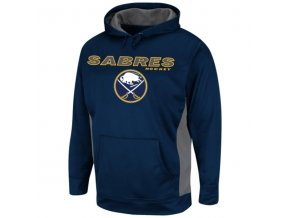 NHL mikina Buffalo Sabres Therma Base Man