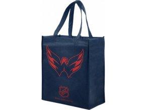 NHL nákupní taška  washington capitals