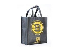 NHL nákupní taška Boston Bruins
