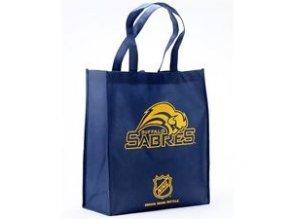 NHL nákupní taška Buffalo Sabres