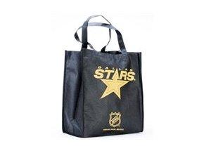 NHL nákupní taška Dallas stars