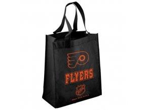 NHL nákupní taška Philadelphia Flyers