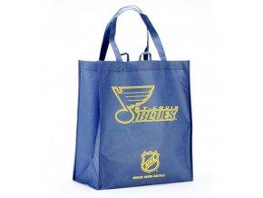 NHL nákupní taška St. Louis Blues