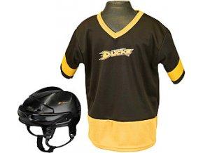 NHL Team Set - Anaheim Ducks - dětský