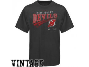 NHL tričko New Jersey Devils Knuckles