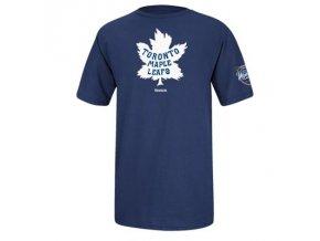 NHL tričko Toronto Maple Leafs Winter Classic 2014 - dětské