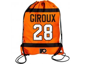 NHL vak Claude Giroux Philadelphia Flyers