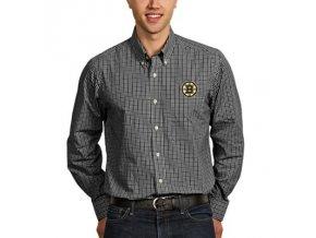 Pánská košile Boston Bruins