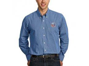 Pánská košile New York Islanders