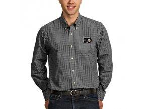Pánská košile Philadelphia Flyers
