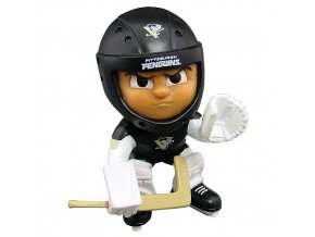 Party Animal Pittsburgh Penguins Lil' Teammates Goalie