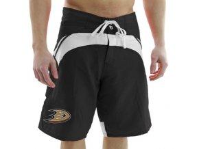 Plavky Anaheim Ducks - Boardshort