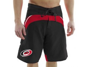 Plavky Carolina Hurricanes - Boardshort