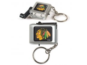 Přívěšek - Led Eco - Chicago Blackhawks