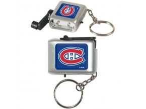 Přívěšek - Led Eco - Montreal Canadiens