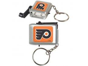 Přívěšek - Led Eco - Philadelphia Flyers