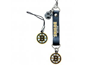 Přívěšek - Portable Electronic - Boston Bruins