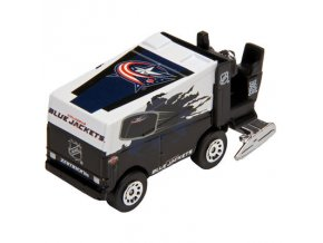 Rolba - 1:64 Die Cast - Columbus Blue Jackets - model
